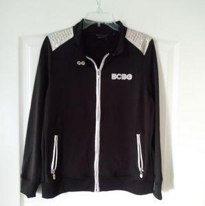 BCBG Jacket